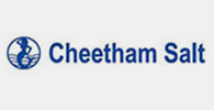 Cheetham Salt
