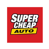 Super Cheap